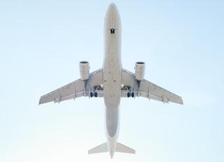 Corona Pandemie - wann greift welche Reiseversicherung?