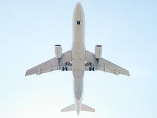 Cheap Flights!!