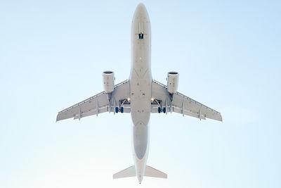 Akumal to Airport