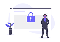 Why we use Trust Wallet?