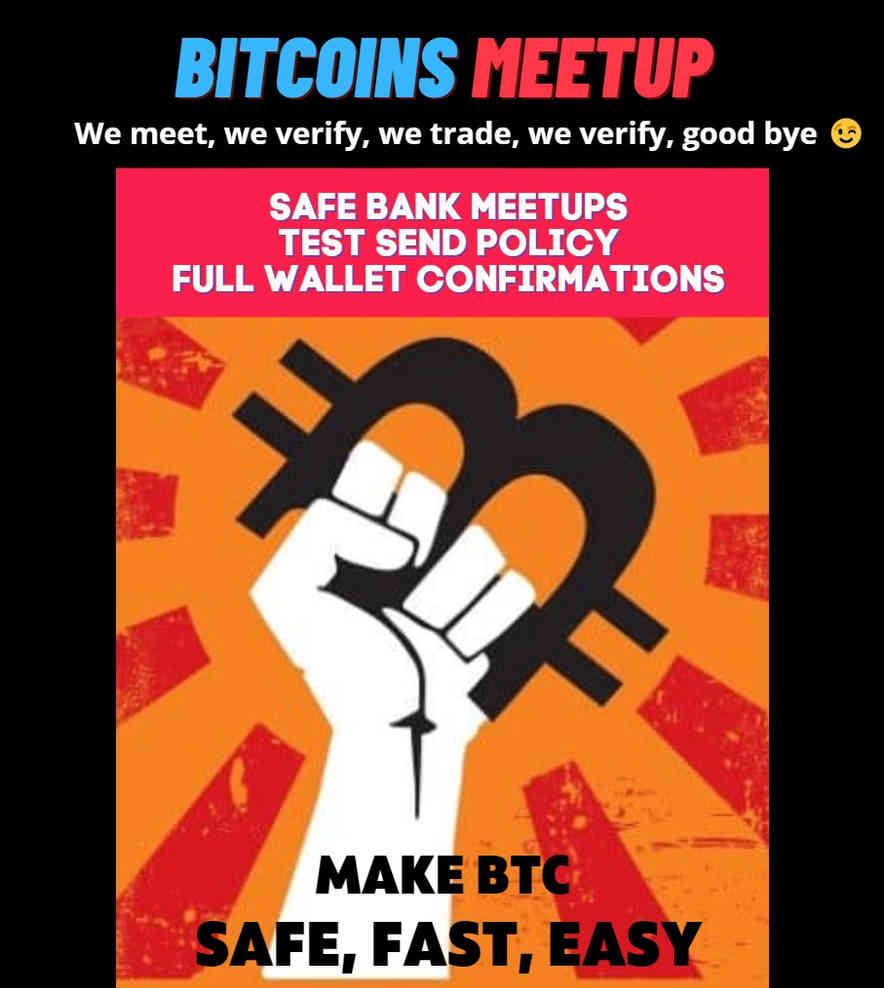bitcoinsmeetup