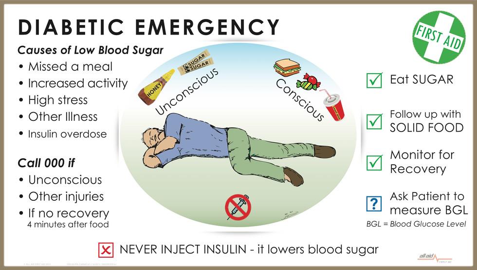 diabetic_001.jpg