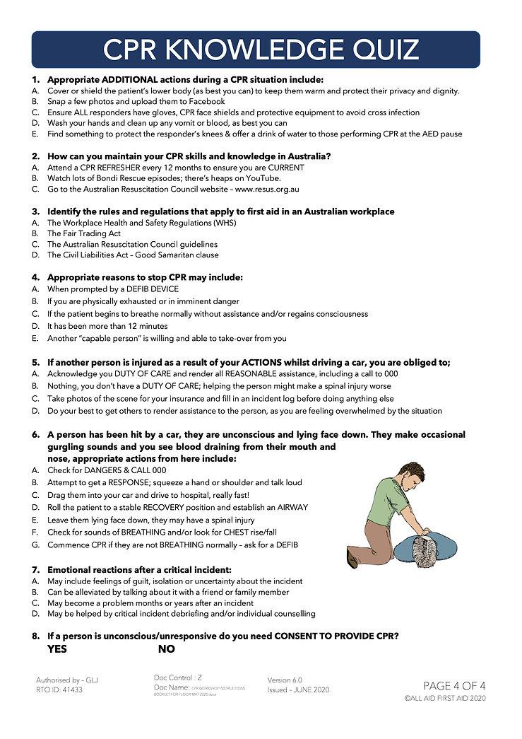 CPR WORKSHOP INSTRUCTIONS BOOKLET FOR FLOOR MAT 2020.jpg
