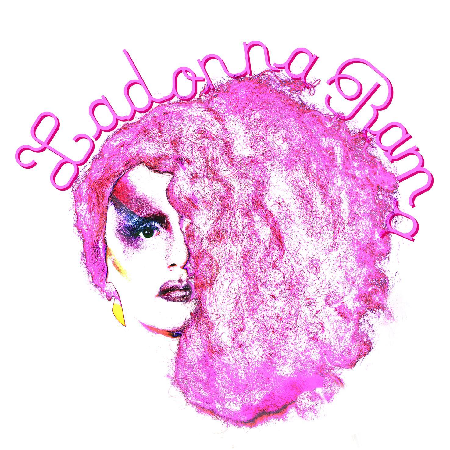 Ladonna Rama