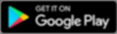 google-play-badge-logo-png-transparent-1