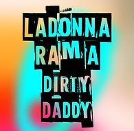 dirty daddy.jpg