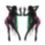 STUCK Remixes EP1400.jpg