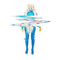 zentai remix 1.jpg