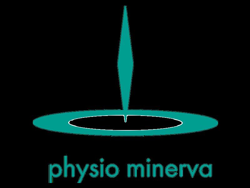 physio minerva LOGO.png