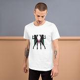 unisex-premium-t-shirt-white-5fd2f83562141.jpg