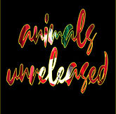 animals unreleased.jpg