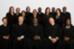 2020 Judicial Slate.jpeg