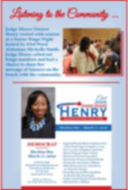 Judge Henry ad series 11.jpg