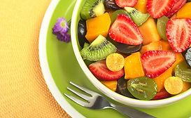 Nutricionista Daiane Silva - www.daianesilvanutri.com.br