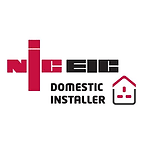 niceic logo domestic.png