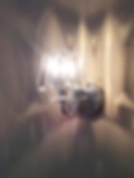 wall%20light_edited.jpg