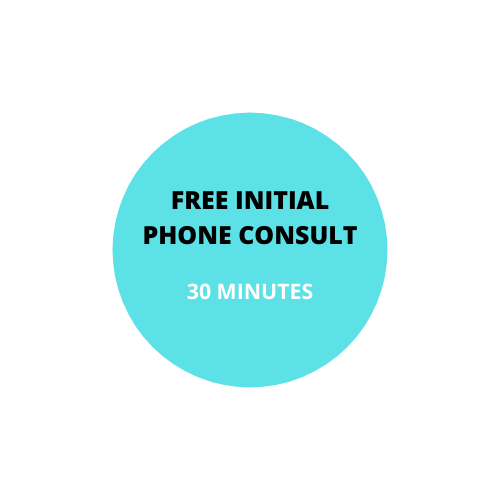 FREE INITIAL PHONE CONSULT.png
