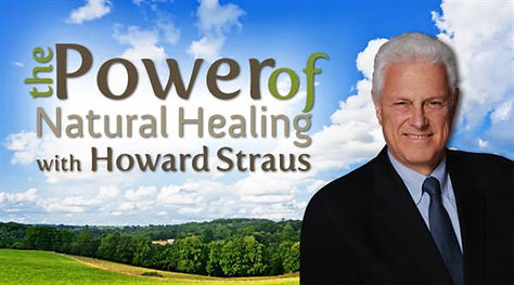 Straus-Shared-wide.jpg