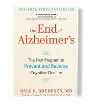 end-of-alzheimers.png