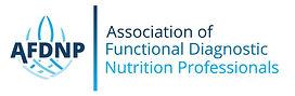 AFDNP-Logo.jpg