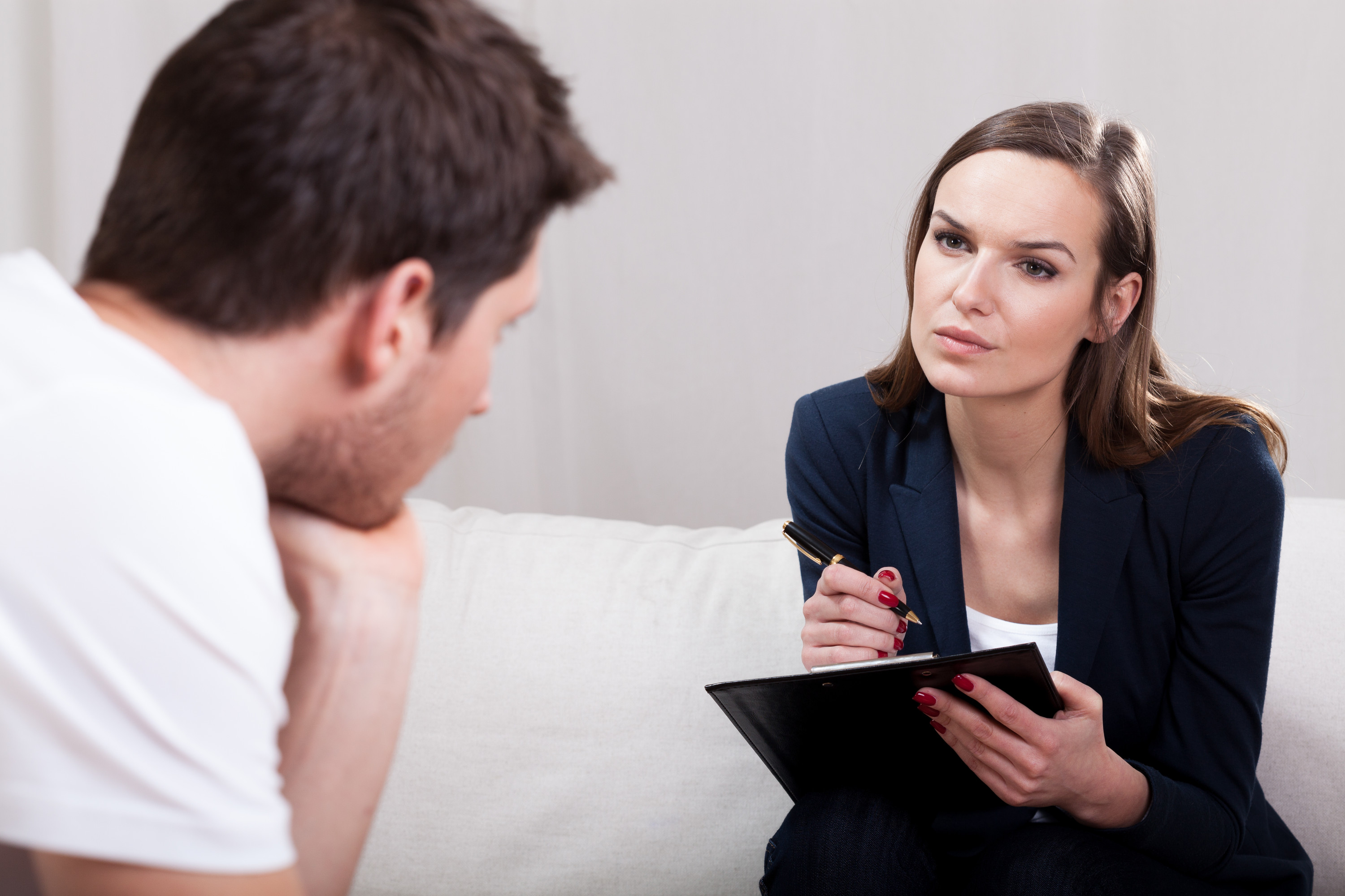 Lady Counselor 21821624