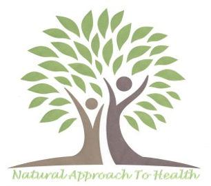 Herbal Foundation | Sacramento