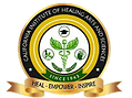 California Institute of the Healing Arts and Sciences Logo