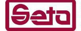 SETA logo.png