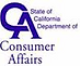 Department of Consumer Affairs.png