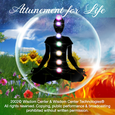 attunement for life audio relaxation.png