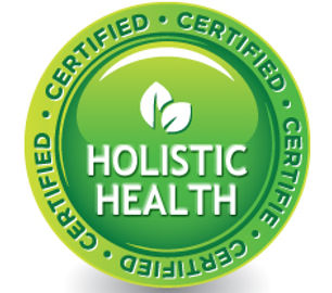 Certified Holistic Health | Training