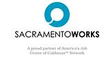 sacramento works logo.png