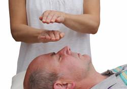 Hands on healing 20466216_edited