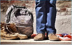 Veteran Training | Counseling
