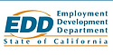 California Employment Development Depart