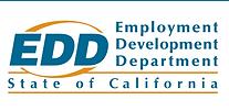 California Employment Development Depart