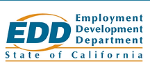 California Employment Development Dept.