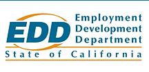 California Employment Development Dept.
