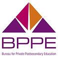 BPPE_Logo.jpg