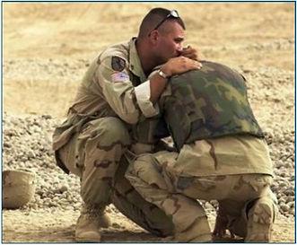 Training | Veterans