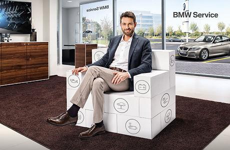Servizio-di-Valore-BMW-2016.jpg
