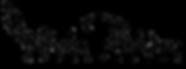 Logo_NicoleRichter.png
