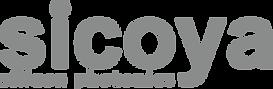 sicoya-logo round_i with slogan S.png