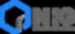 Logo_NKG.png