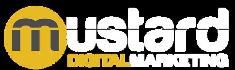 Mustard White.png