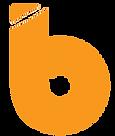 Banner Kid Logo.png