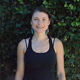 Natasha-768x768.jpg