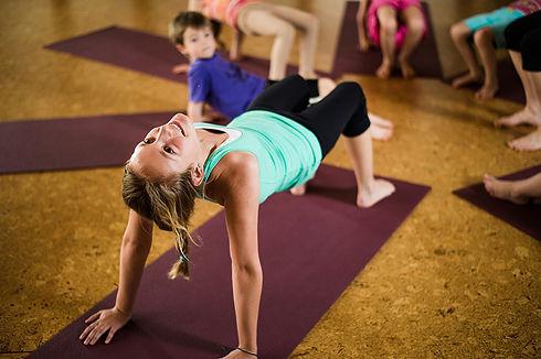 tweens-yoga-camp-ages-8-12-396767.jpg