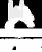 Cambridge City Council Logo.png