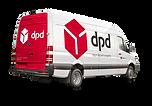 DPD Van.png